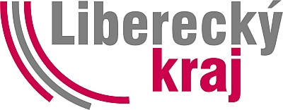 Dotační program Libereckého kraje