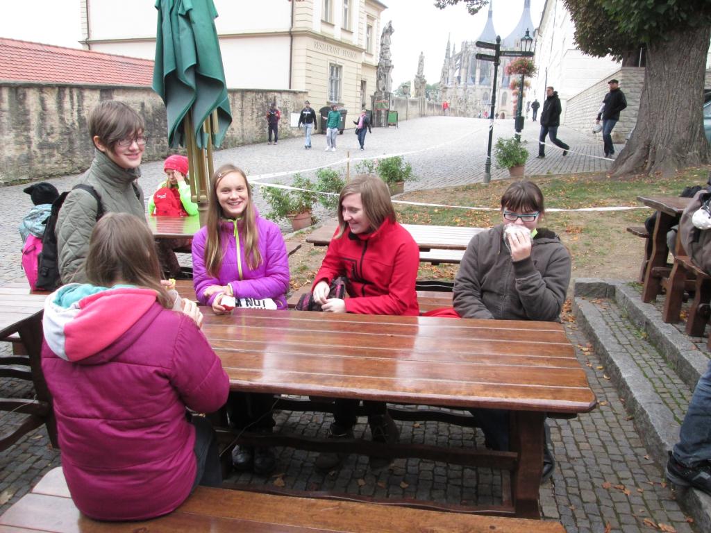 Olomouc pujcka vsem