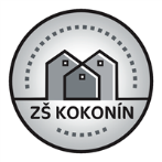 ZŠ Kokonín