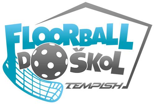 Florball do škol