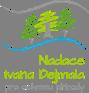 Nadace Ivana Dejmala pro ochranu přírody