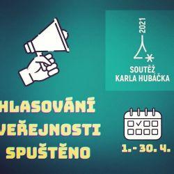 Stavba roku Libereckého kraje - hlasování do 30. 4.