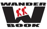 Wander Book